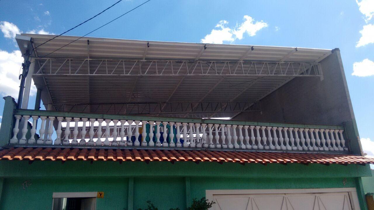 Cobertura Residencial em Belém - Coberturas em São Paulo