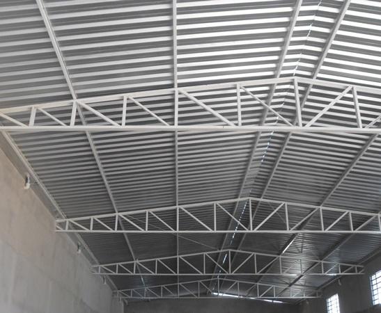 Empresa de Coberturas Metálicas em Sapopemba - Coberturas em São Paulo