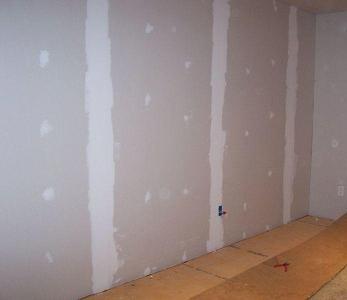Empresa de Fechamento Lateral com Drywall em Santo André - Fechamento Lateral com Drywall