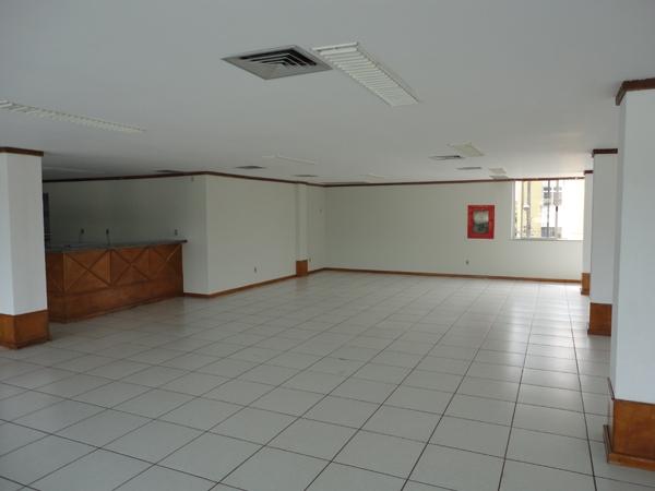 Empresa de Prestação de Serviços de Pintura Predial em São Miguel Paulista - Pintura de Fachada Predial
