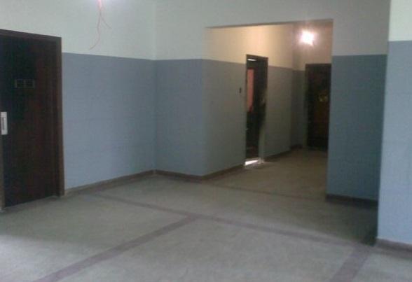 Empresa de Serviço de Pintura Predial na Vila Curuçá - Serviços de Pintura em Sp