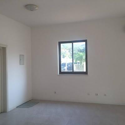 Empresa de Serviços de Pintura Preço na Vila Sônia - Serviço de Pintura Residencial