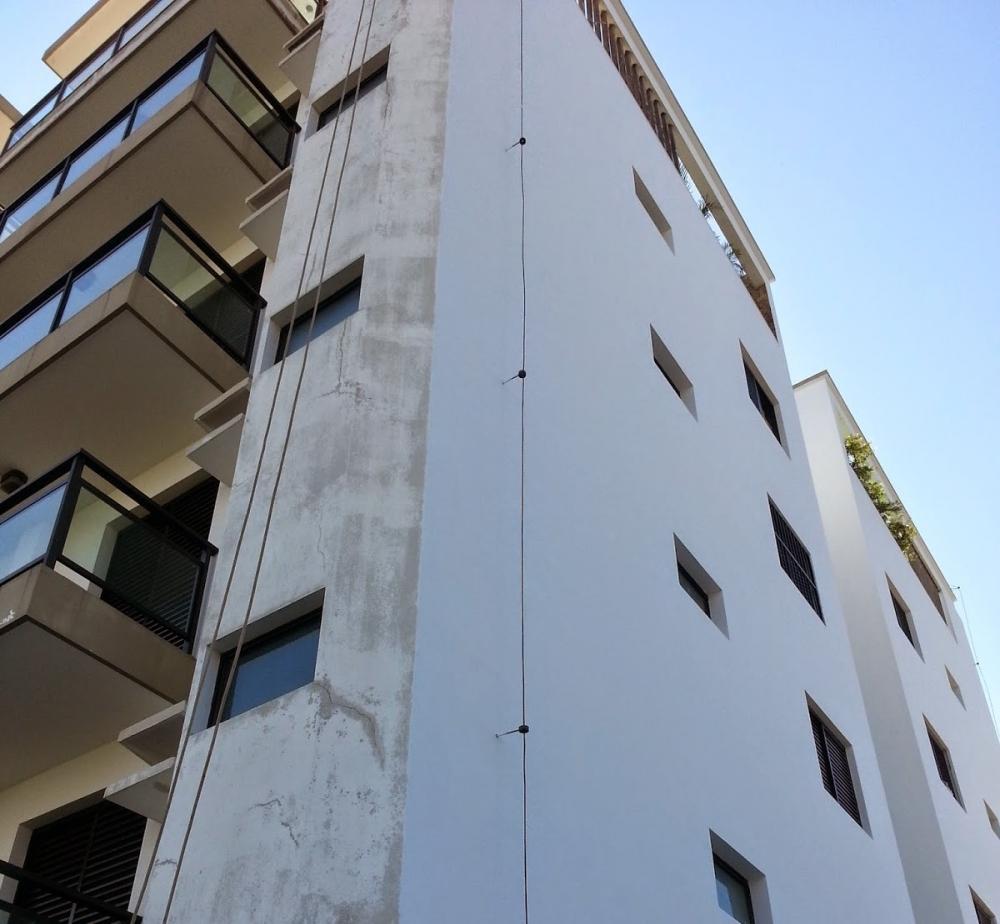 Empresa de Serviços de Pintura Predial no Jardim Paulistano - Serviço de Pintura Residencial