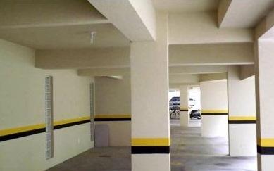Empresas de Pintura Predial na Vila Andrade - Empresa de Pintura Predial