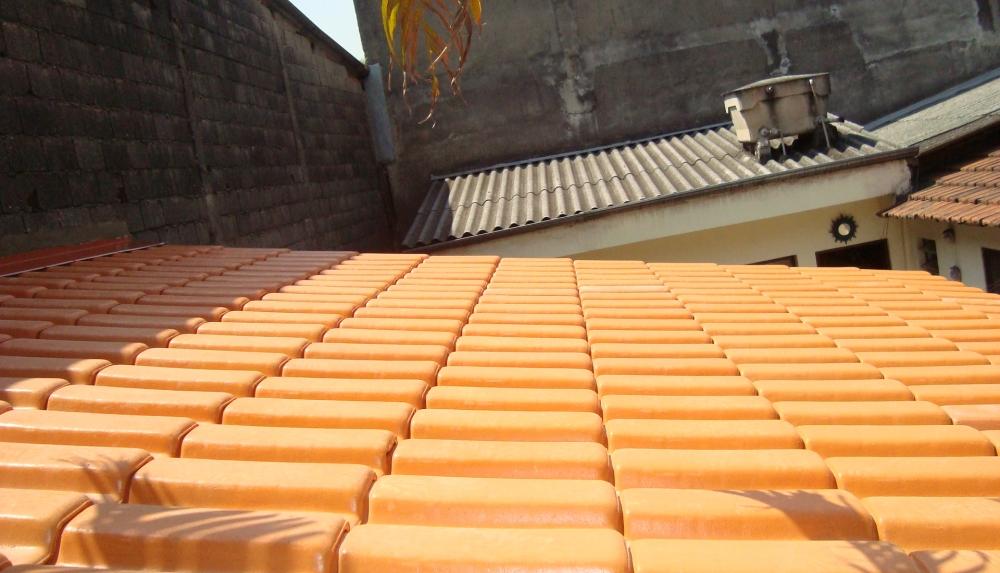 Especialista em Telhado no Jardim São Luiz - Telhado de Madeira