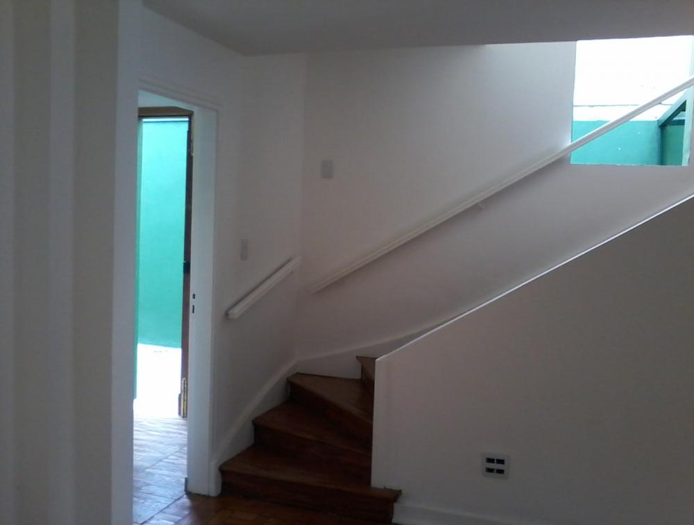 Orçamento para Empresa de Pintura Residencial na Vila Curuçá - Pintura de Fachada Predial