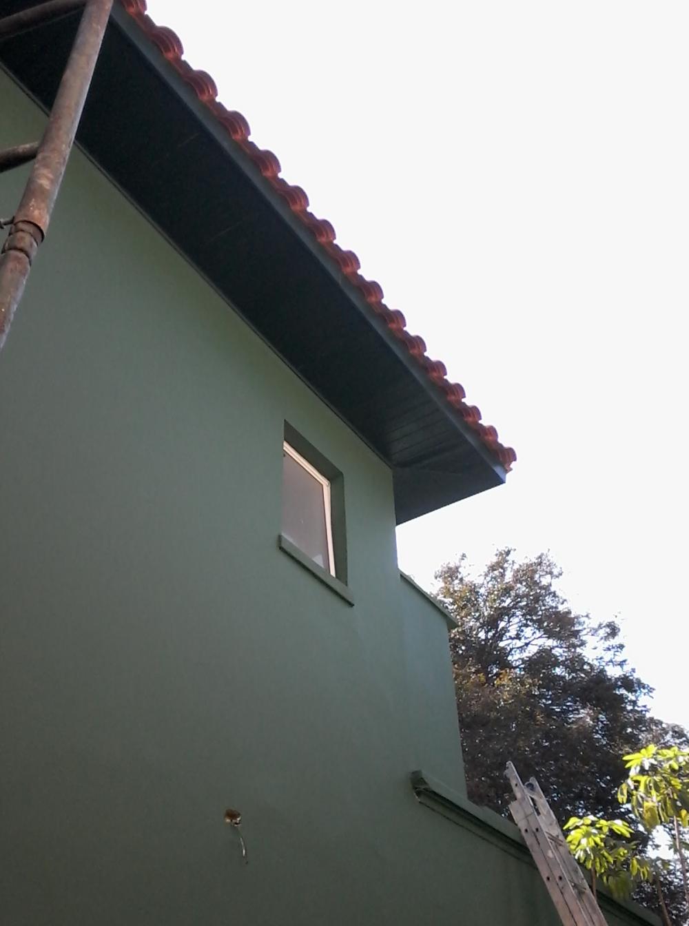 Orçamento para Serviço de Pintura Residencial no Butantã - Prestação de Serviços de Pintura Predial