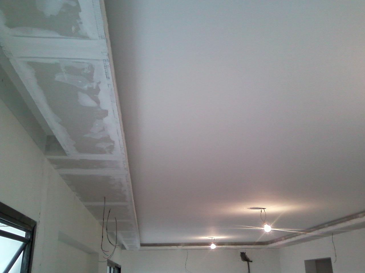 Orçamento para Serviços de Pintura em Sp na Vila Gustavo - Empresa de Pintura Residencial