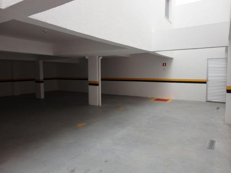 Orçamento para Serviços de Pintura Predial em Santo Amaro - Serviço de Pintura Residencial