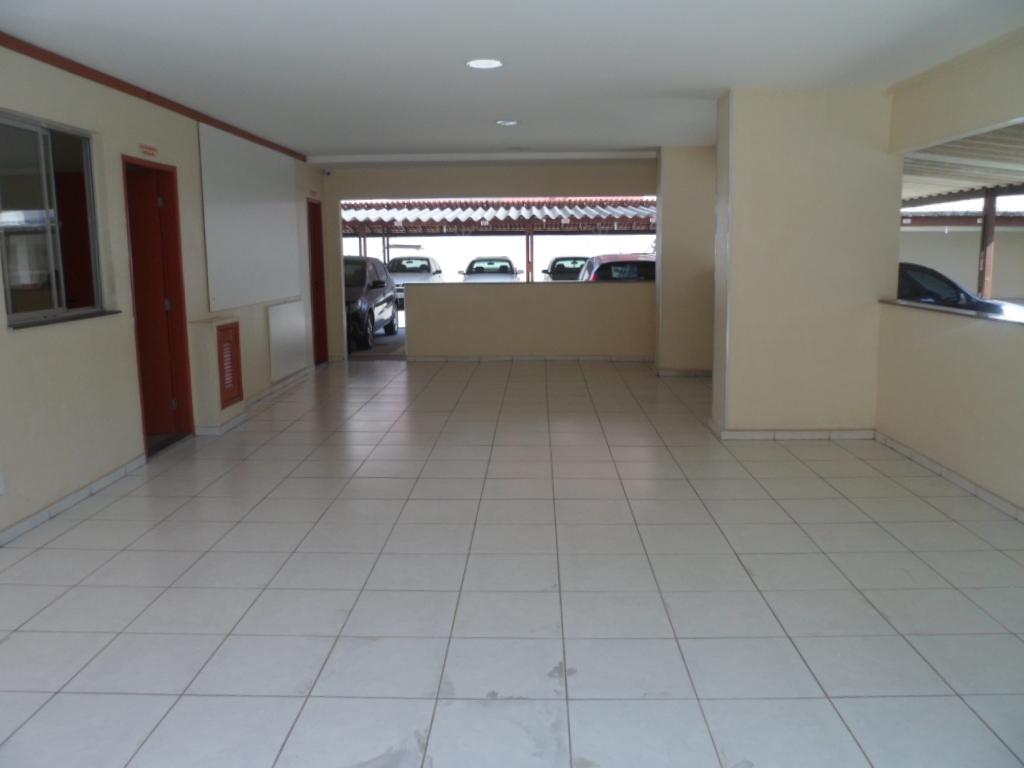 Prestação de Serviços de Pintura Predial em São Miguel Paulista - Serviço de Pintura Residencial