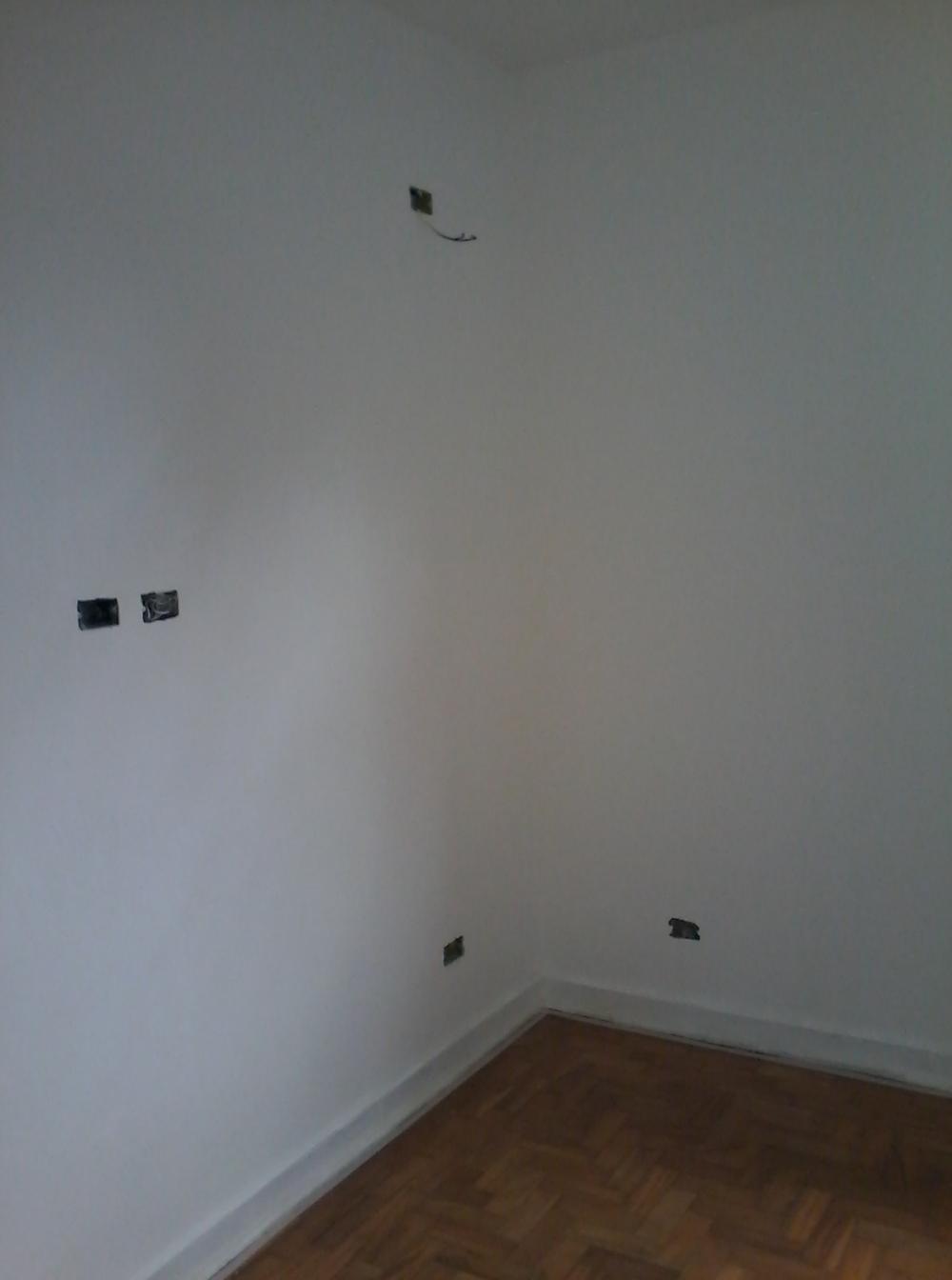 Serviço de Pintura Residencial Preço no Jardim Iguatemi - Empresa de Pintura Residencial