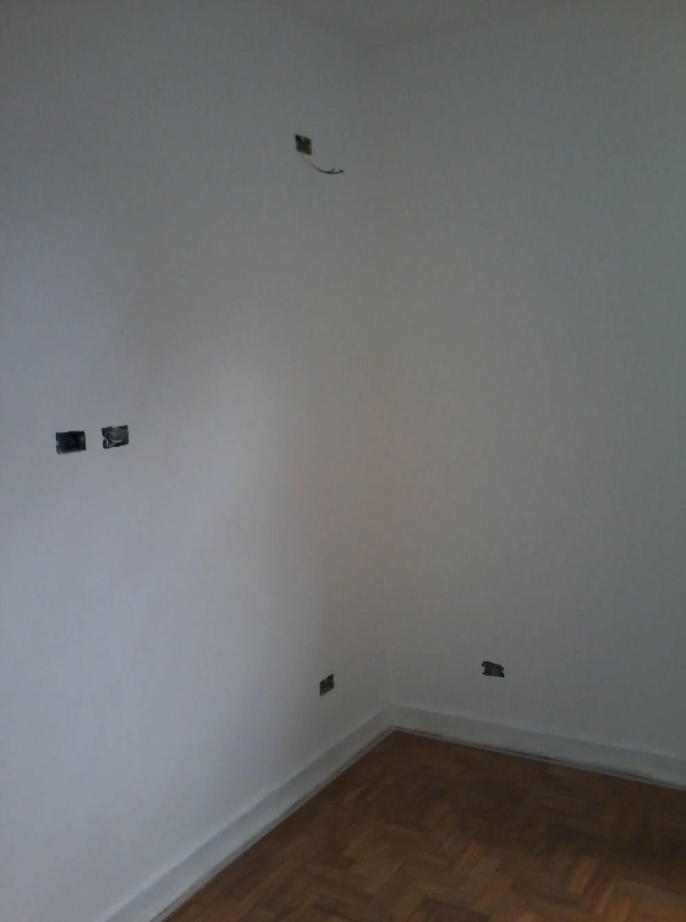 Serviço de Pintura Residencial Preço na Mooca - Serviço de Pintura Residencial