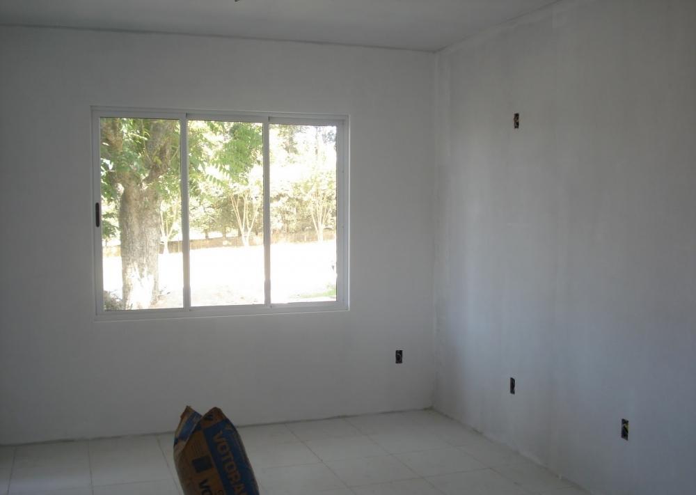 Serviços de Pintura em Sp em São Bernardo do Campo - Pintura de Fachada Predial