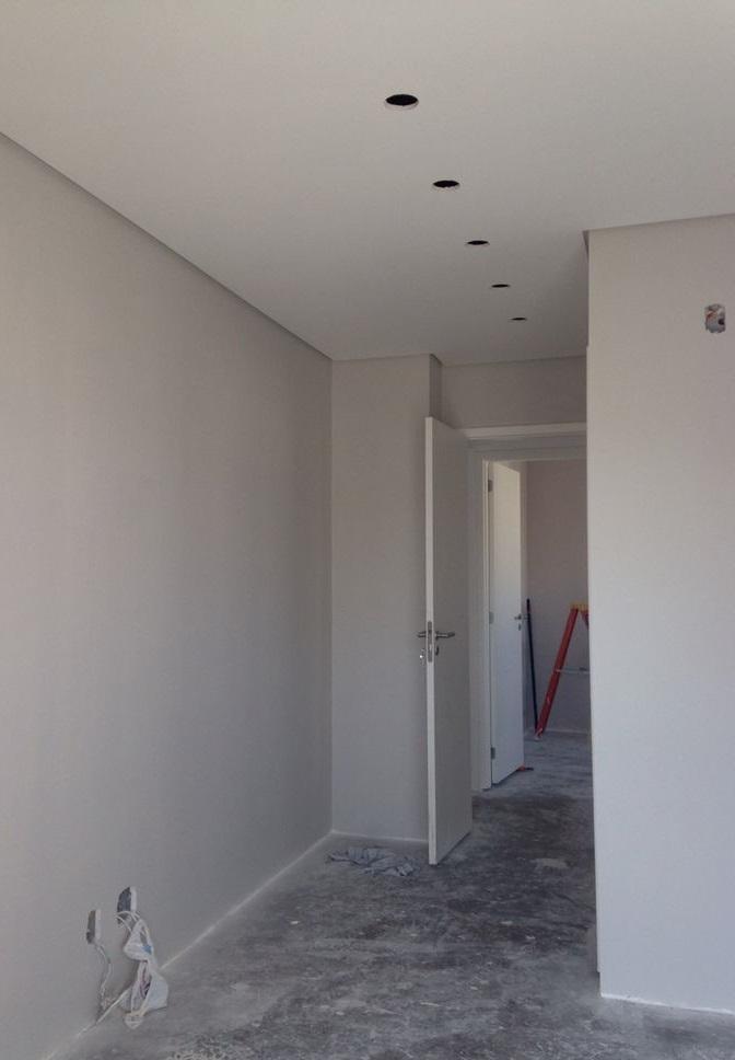 Serviços de Pinturas em Sp na Vila Gustavo - Empresa de Pintura Residencial