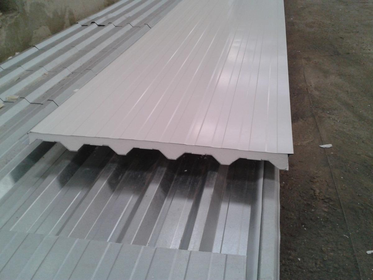 Telhado com Forro de Isopor no Tucuruvi - Telhado de Isopor