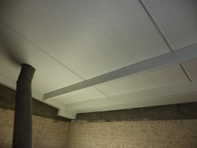Telhado de Isopor no Itaim Bibi - Telhado de Termo e Acústico