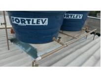 empresa de manutenção de caixa de água