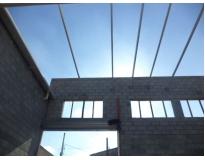 construção de galpão em são paulo na Vila Esperança