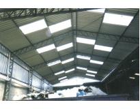 construtoras de galpões industriais em Moema