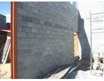 empresa de construção de galpão no Tremembé
