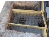 empresa de construção de galpões preço na Penha