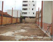 empresa de construção de galpões na Vila Mariana