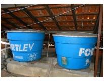 empresa de empresas de manutenções de caixa de água no Itaim Paulista