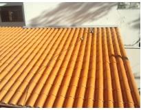 empresa de manutenção de calhas em são paulo na Penha