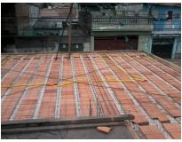 empresa de mezanino em lajes de concreto na Cidade Jardim