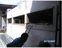 empresa de mezaninos em são paulo em José Bonifácio