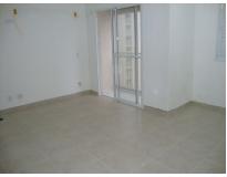 empresa de pintura residencial preço em Raposo Tavares