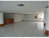 empresa de prestação de serviços de pintura predial na Vila Matilde