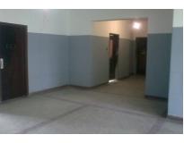 empresa de serviço de pintura predial no Campo Grande