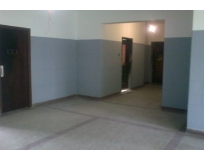 empresa de serviço de pintura predial em Santo André