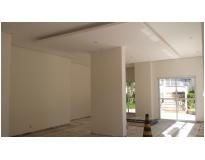 empresa de serviços de pintura no Campo Belo