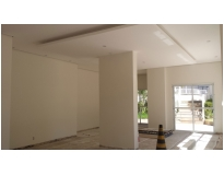empresa de serviços de pintura em Aricanduva
