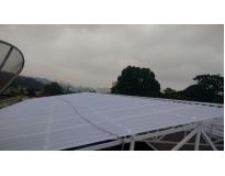 empresa de telhado de polipropileno em Ermelino Matarazzo