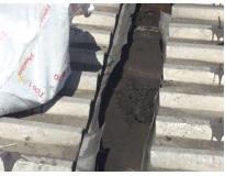 empresa para manutenção de calhas na Cidade Dutra