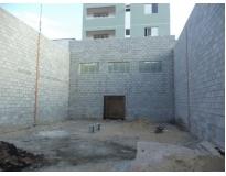 empresa para orçamento para construção de galpão no Tucuruvi