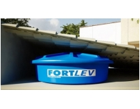 empresas de instalação de caixa de água em Sumaré