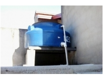 empresas de instalações de caixa de água preço no Campo Grande
