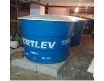 empresas de instalações de caixa de água na Vila Formosa