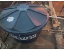 empresas de manutenção de caixa de água em Diadema