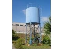 empresas de manutenções de caixa de água preço na Freguesia do Ó