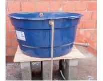 empresas de manutenções de caixa de água no Bairro do Limão