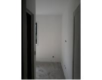 empresas de pintura residencial no Imirim