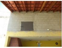 empresas fabricante de estruturas de madeira na Vila Leopoldina