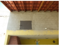 empresas fabricante de estruturas de madeira na Vila Mariana