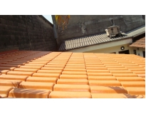 especialista em telhado na Vila Matilde