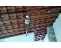 estruturas de madeiras em sp preço em Santana
